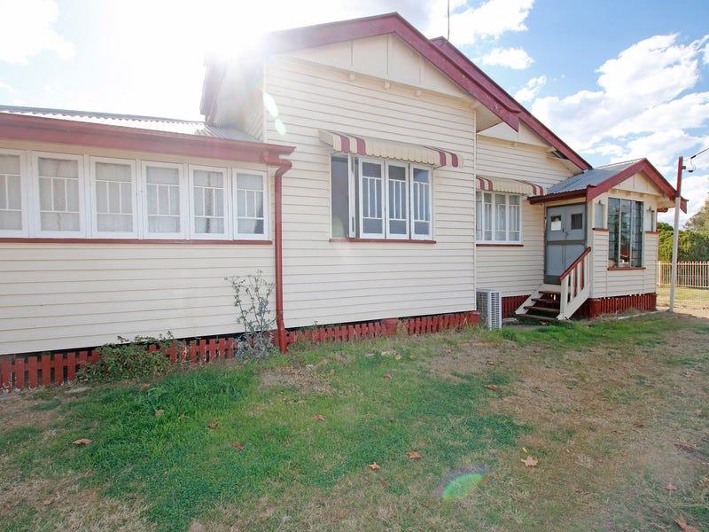 38 Strathdee Street, Mundubbera, Qld 4626