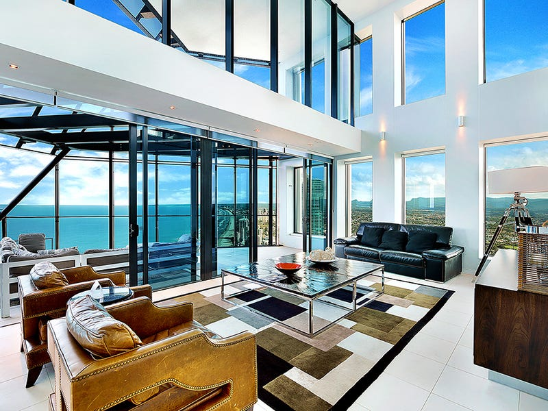 6401 Peppers Soul 8 The Esplanade Surfers Paradise
