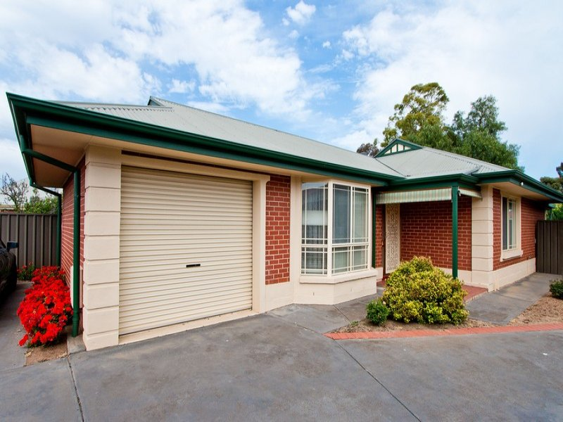 2/32 Welland Avenue, Welland, SA 5007