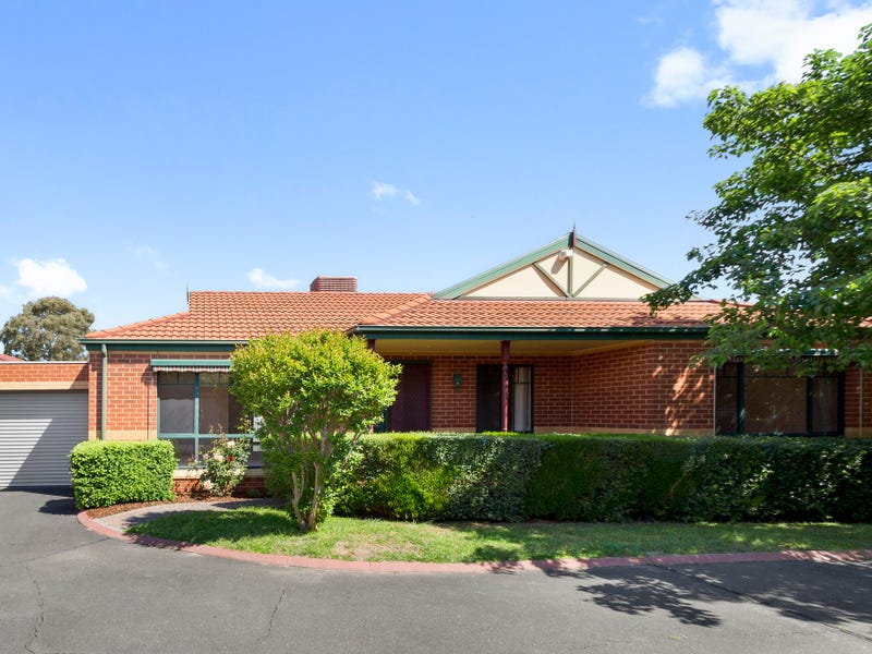 4/2 Daws Road, Doncaster East, Vic 3109