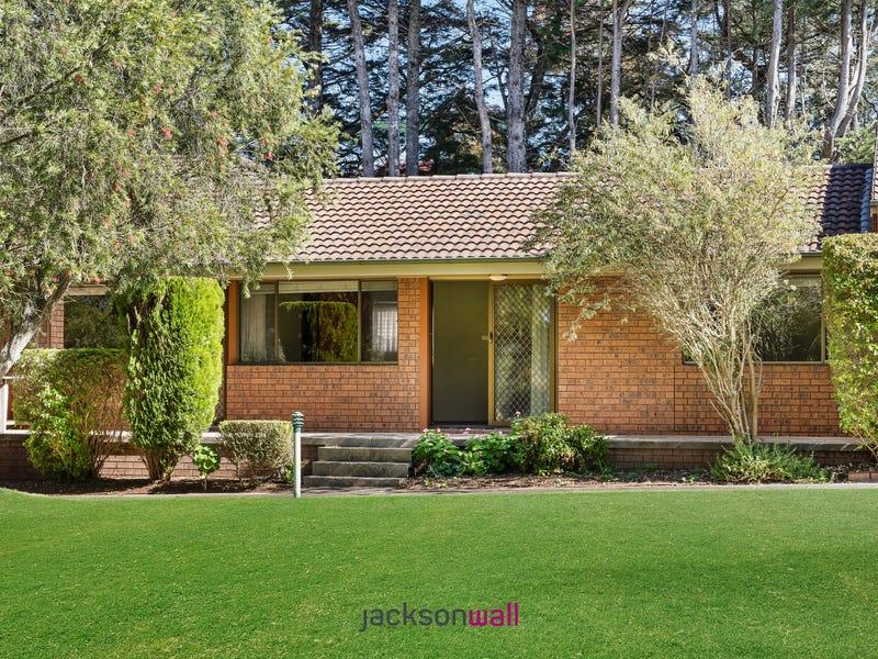 5/1 Boronia Street, Bowral, NSW 2576