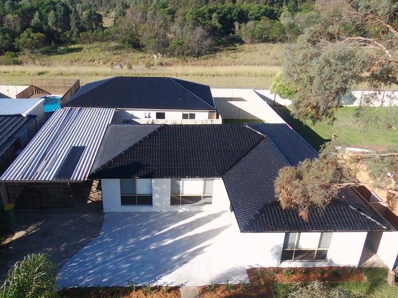 64 Weaver Street, Erskine Park, NSW 2759