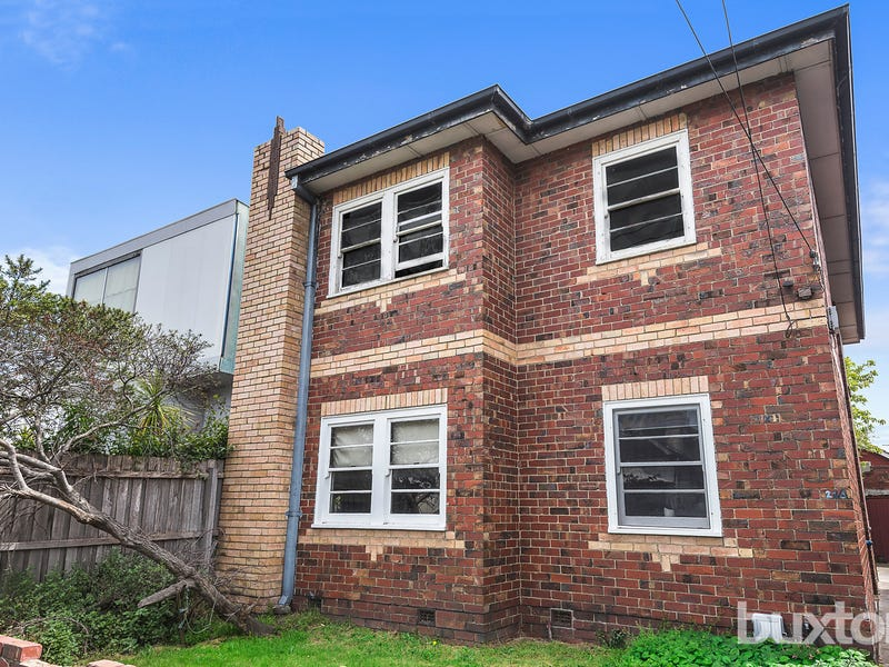 21A Henry Street, Windsor, Vic 3181