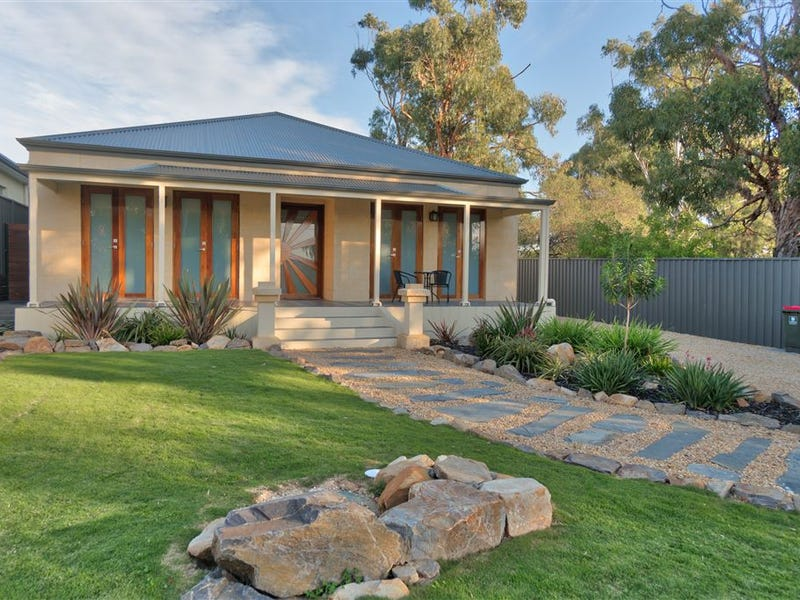 37a Methodist Street, Willunga, SA 5172
