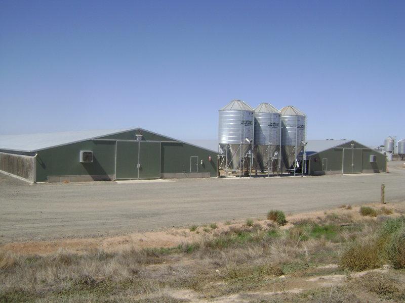 Lots 81 & 82 Monarto Road, Monarto, SA 5254