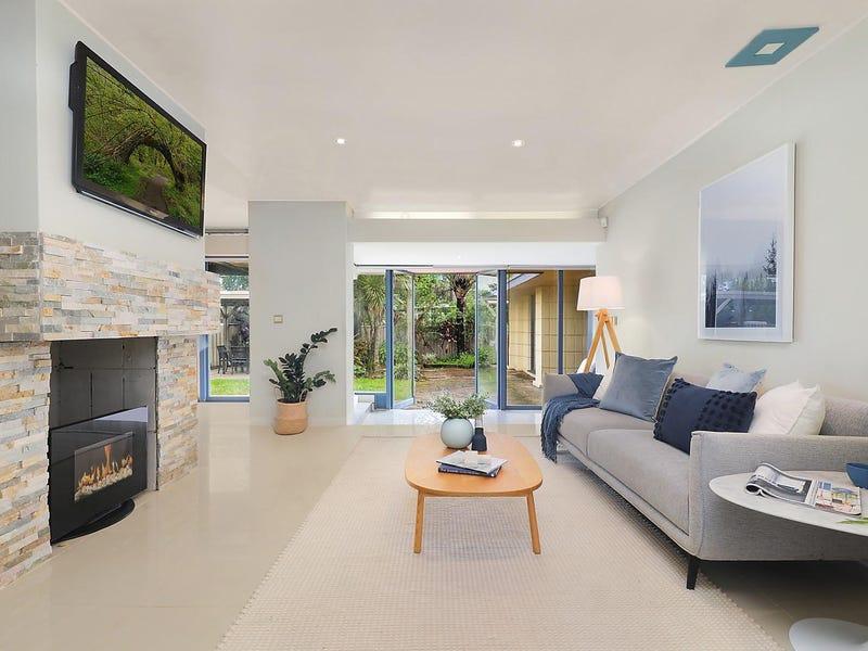 6 Balmoral Place, Carlingford, NSW 2118