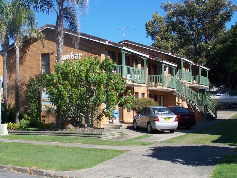 7/5 Memorial Avenue, South West Rocks, NSW 2431