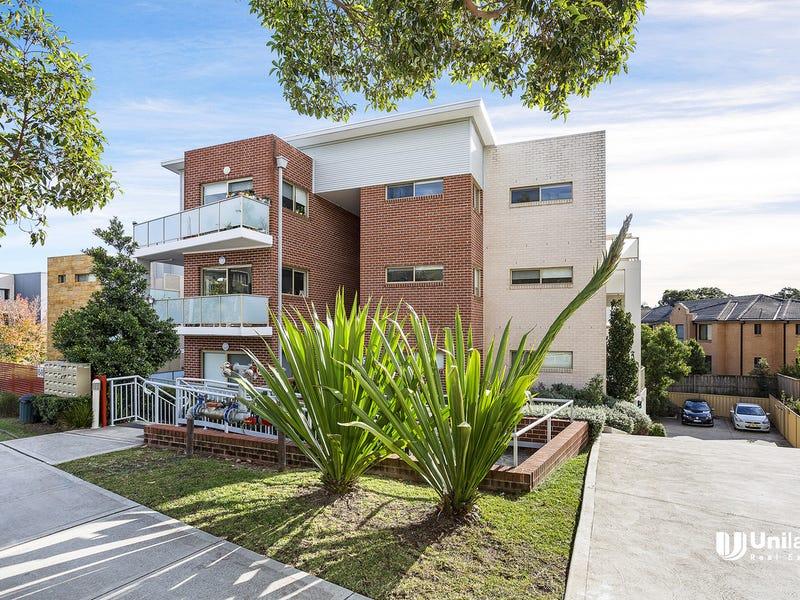 26/65 Adderton Road, Telopea, NSW 2117