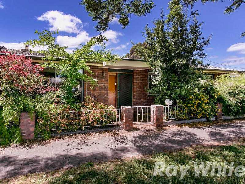 61 West Parkway, Colonel Light Gardens, SA 5041