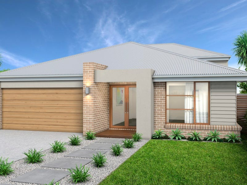 6 Rouen Road, Bardon