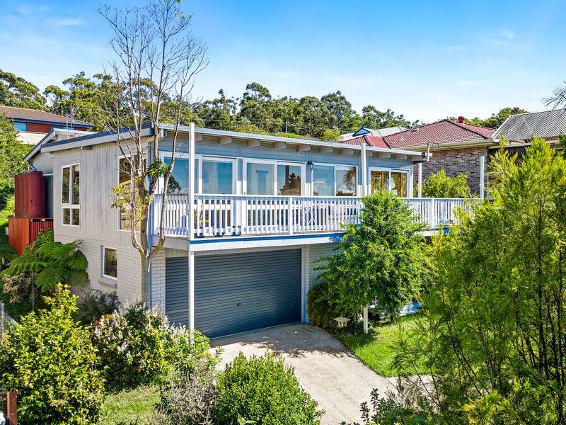81 Coogee Street, Tuross Head, NSW 2537