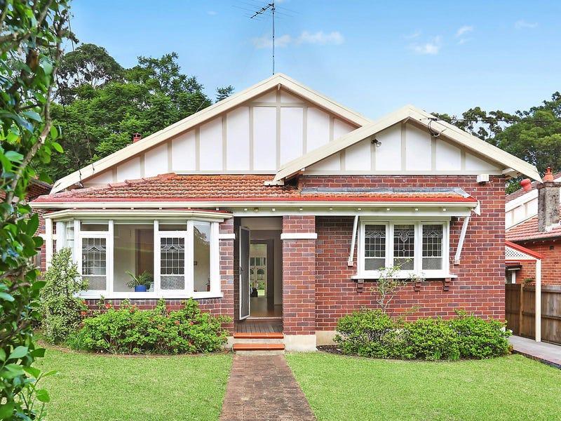 9 Elston Avenue, Denistone, NSW 2114