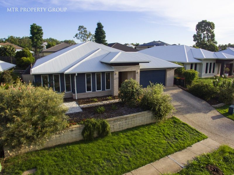 61 Laurel Street, Heathwood, Qld 4110