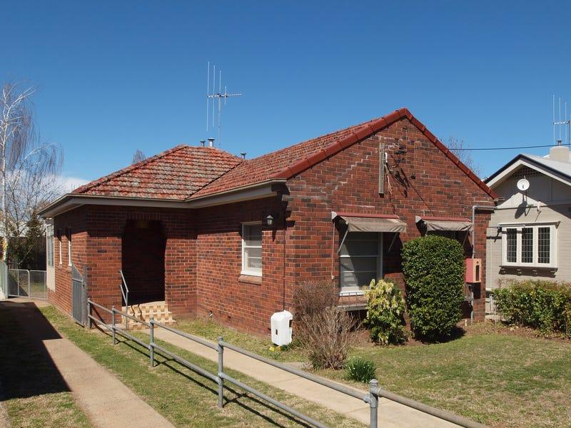 54 Hill Street, Orange, NSW 2800