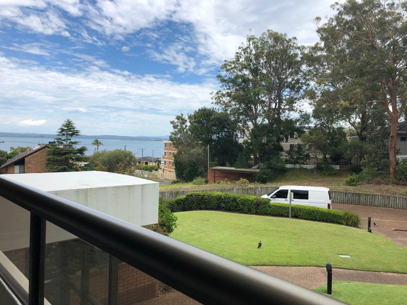 10/11 Donald St, Nelson Bay, NSW 2315