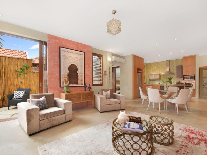 5a Glasgow Avenue, Bondi Beach, NSW 2026