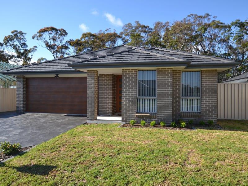 41 Red Gum Drive, Braemar, NSW 2575