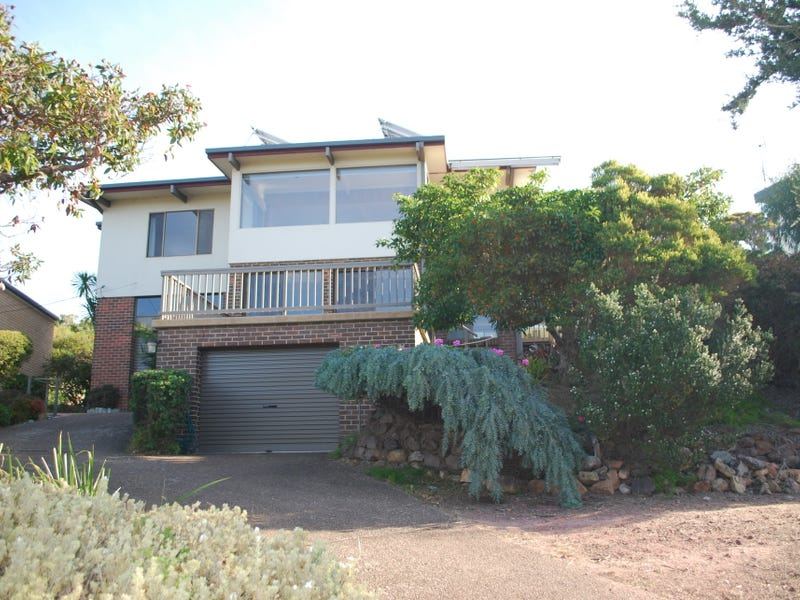 10 Weemilah Drive, Pambula Beach, NSW 2549