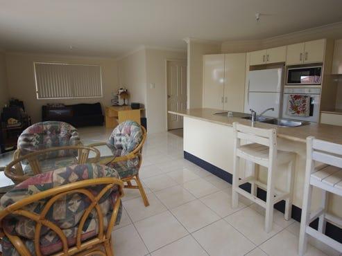 35 Carrington Park Drive, Worrigee, NSW 2540