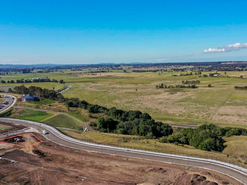 Lot 1237, Twine Avenue, Gillieston Heights, NSW 2321