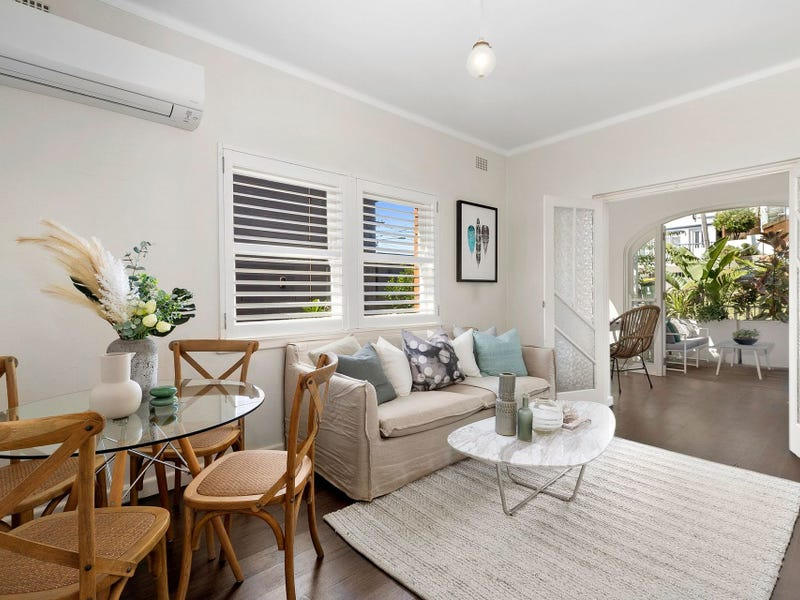 1/32 Eastern Avenue, Dover Heights, NSW 2030