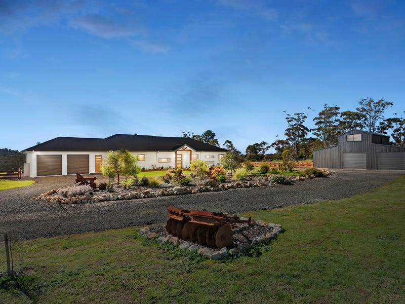 Acreage for Sale in Mornington Peninsula, VIC - realestate