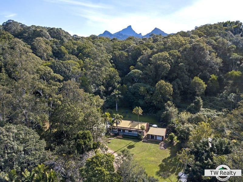 32 Chevell Place, Uki, NSW 2484