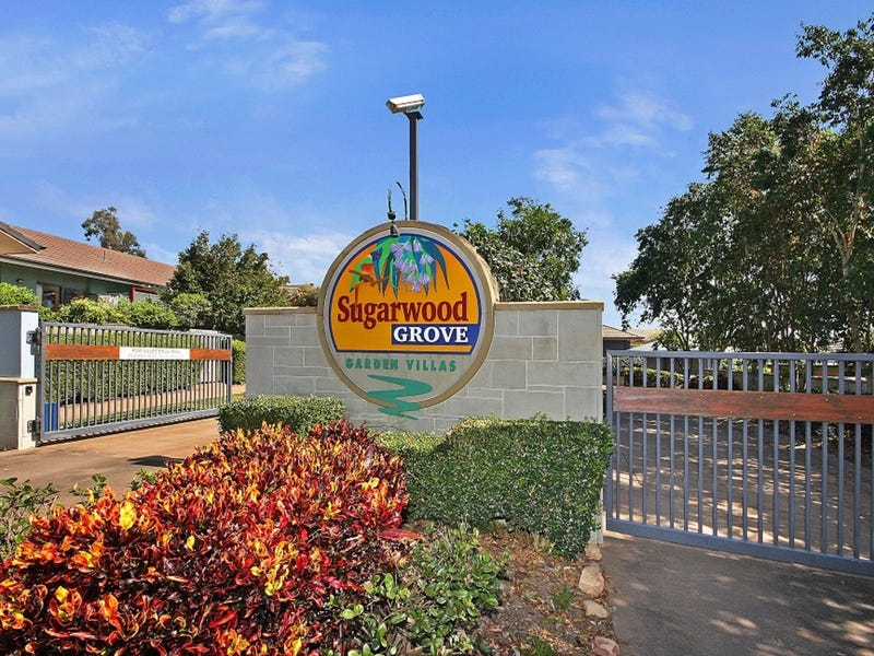 8/119 Sugarwood Street, Moggill, Qld 4070