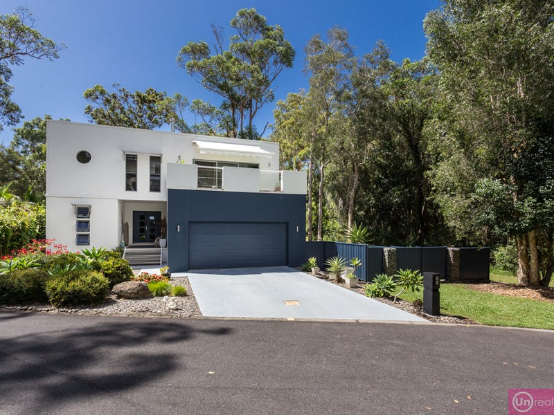 56 Moller Drive, Sawtell, NSW 2452