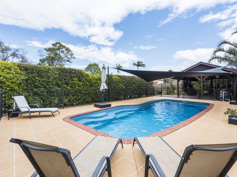 176 Villiers Street, Grafton, NSW 2460
