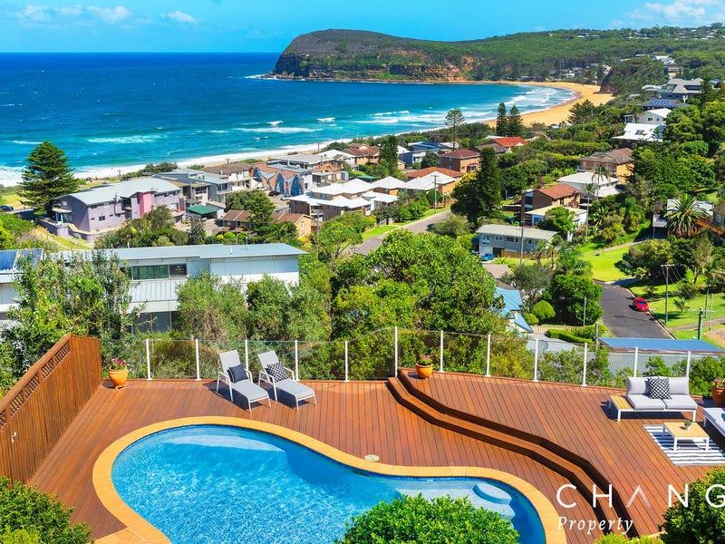 35 Helen Drive, Copacabana, NSW 2251