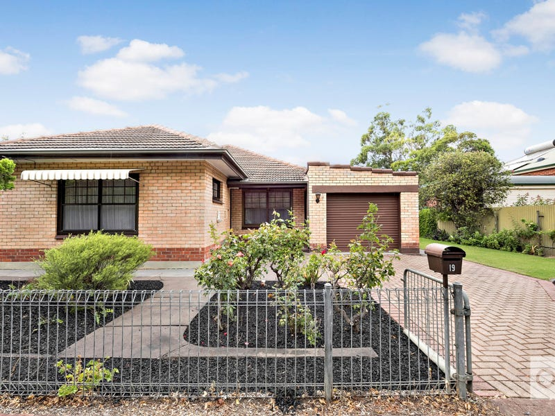 19 Ningana Avenue, Kings Park, SA 5034