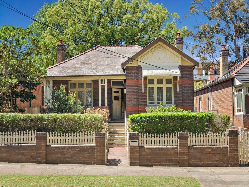 80 Victoria Street, Ashfield, NSW 2131