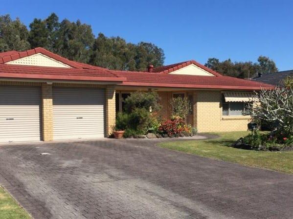 6 Ogradys Lane, Yamba, NSW 2464