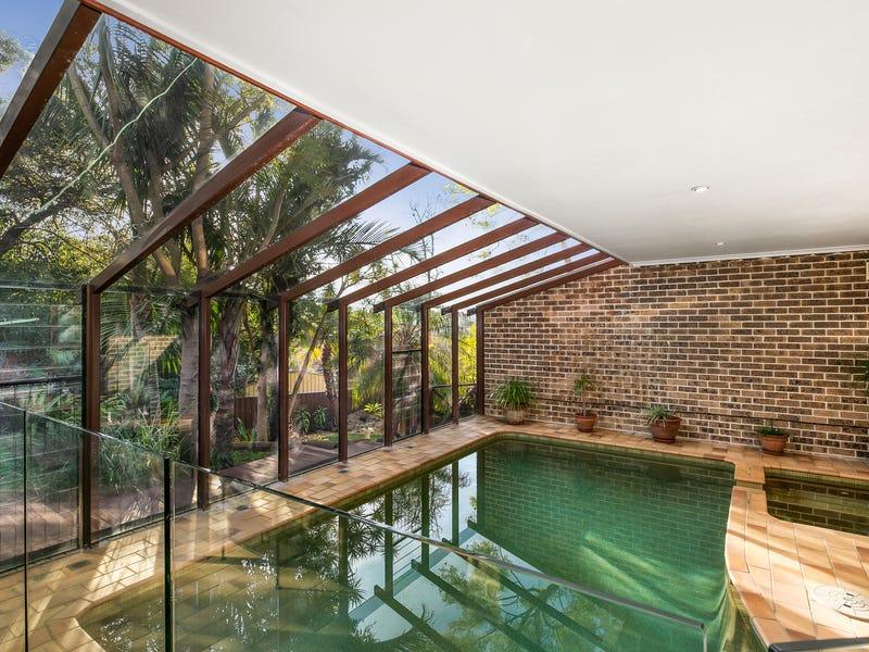 57 Oak Road, Kirrawee, NSW 2232