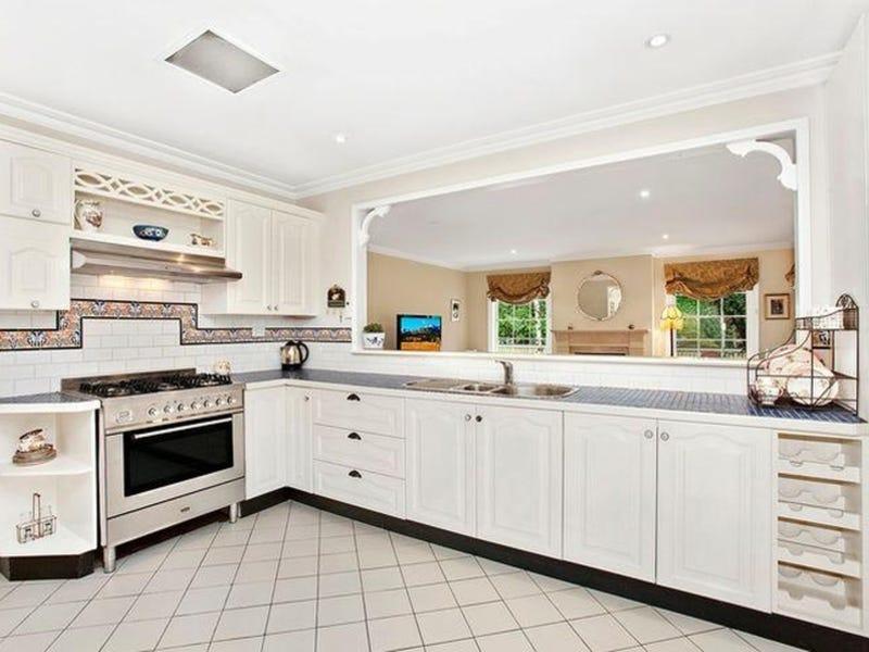 92 Merrigang Street, Bowral, NSW 2576