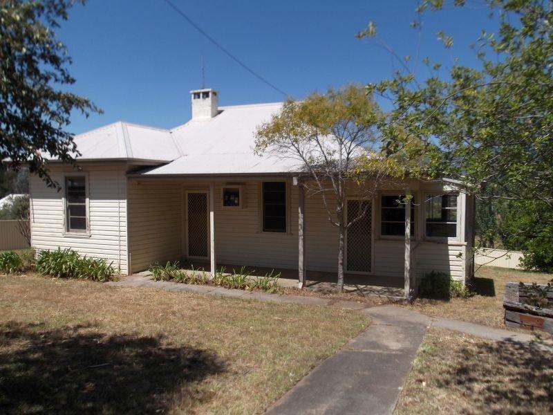 Corner Hoskins and Kameruka Streets, Bemboka, NSW 2550