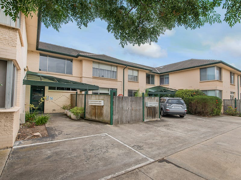 3/23 Elizabeth Street, Bentleigh East, Vic 3165