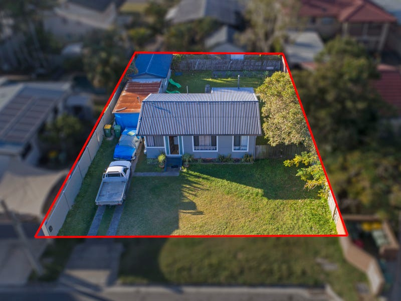 9 Kropp Street, Biggera Waters, Qld 4216
