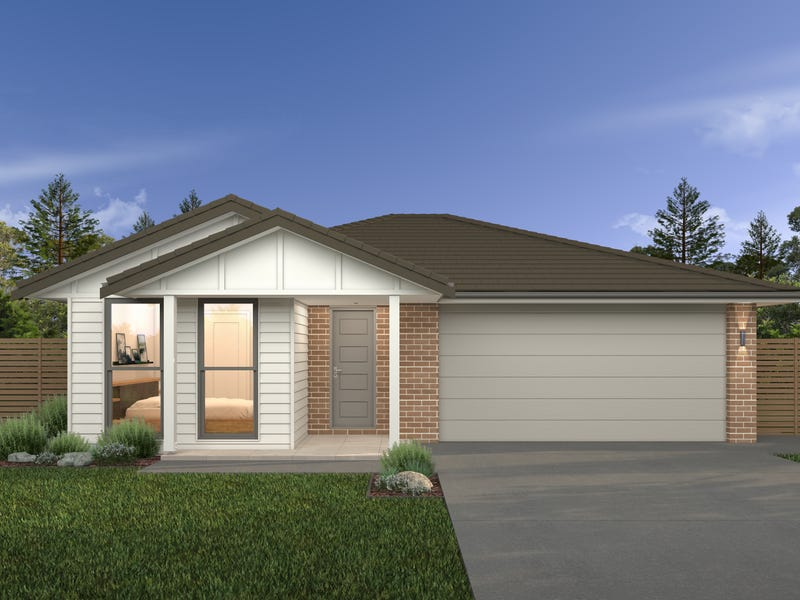 Lot 108 Sanctuary Ponds, Wongawilli