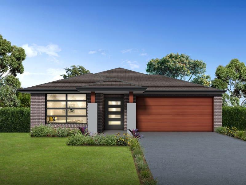 Lot-3030 Emerald Hills, Leppington, NSW 2179