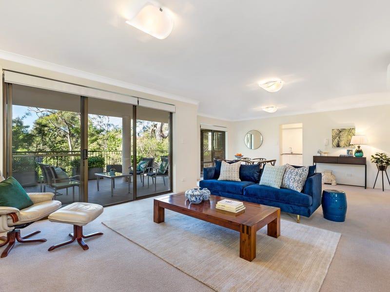 188/25 Best Street, Lane Cove, NSW 2066