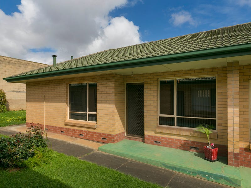 5/2 Spencer Street, Campbelltown, SA 5074