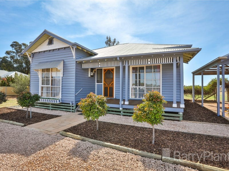 431 Dairtnunk Avenue, Cardross, Vic 3496