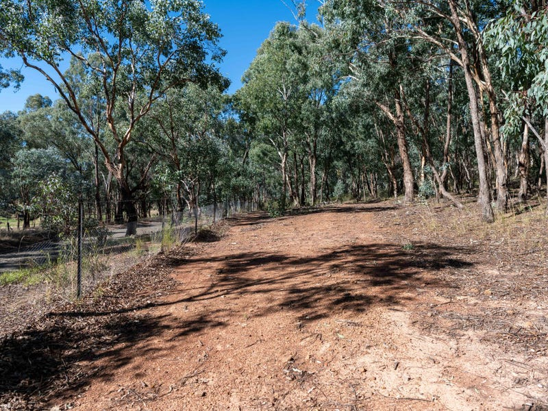 3, Taylors Flat Road, Taylors Flat, NSW 2586