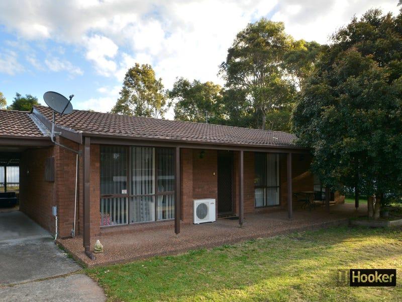 6 Yeoman Close, Metford, NSW 2323