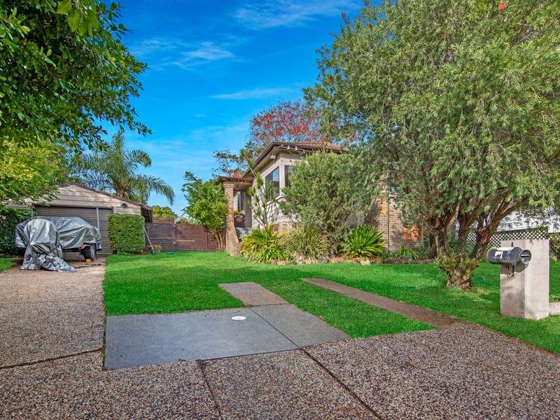 4 Edward Street, Charlestown, NSW 2290