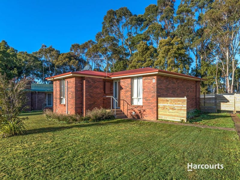14 Mcgaw Place, Shorewell Park, Tas 7320