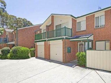 2/41 Eastern Road, Tumbi Umbi, NSW 2261