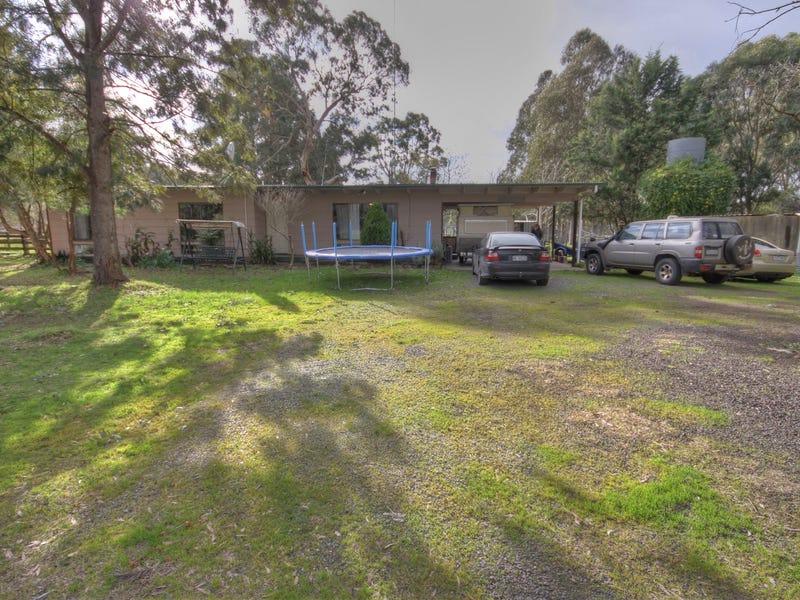 400 Fernbank-glenaladale Rd, Fernbank, Vic 3864